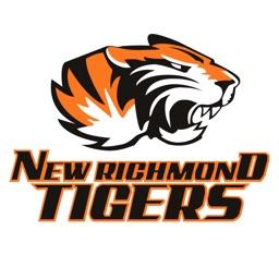New Richmond Tigers