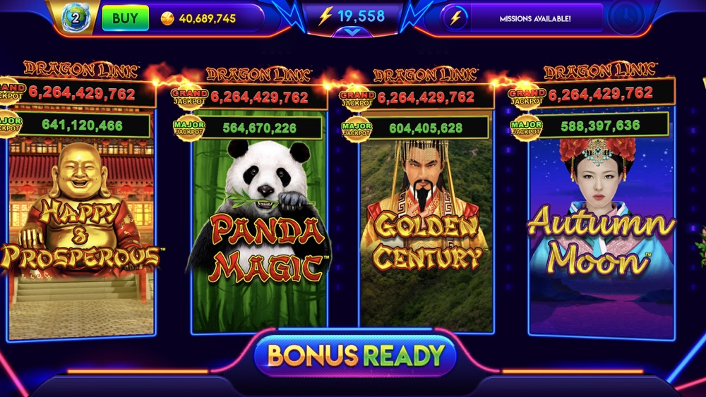 Real money slot apps can deliver the action that slot machines provide without any of the hassle.As long as you have a connected device of some kind, such as a phone, tablet or smartwatch, you'll be ready to spin and win.And when we say win, we mean that you can indeed win huge jackpots as if you were playing in the casino.