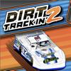 BENNETT RACING SIMULATIONS, LLC - Dirt Trackin 2  artwork
