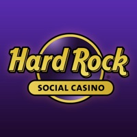 Hard Rock Social Casino hack generator image