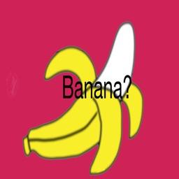 BananaOrDog