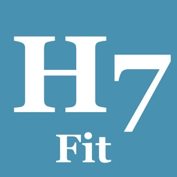 Fit Tolerance Calculator