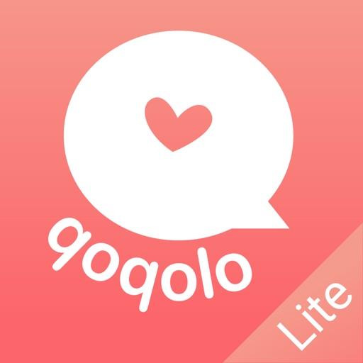 Qoqolo Logbook Lite