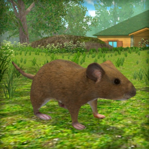 Mouse Simulator : Family