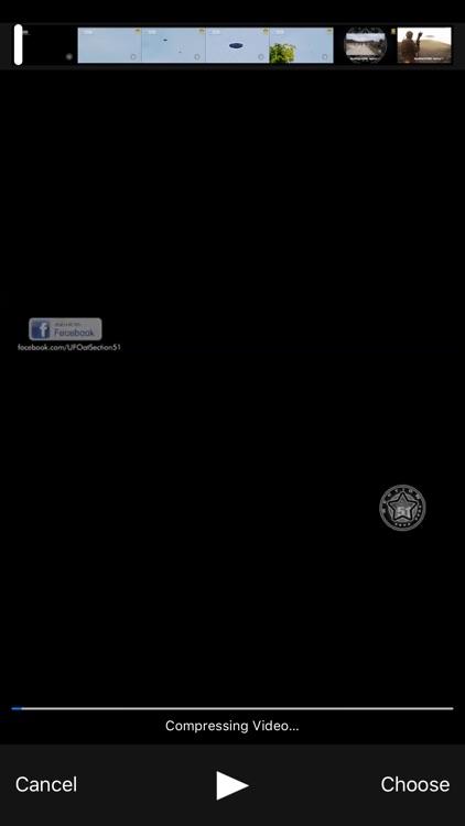 reverse vision screenshot-3