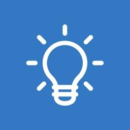 InspireMe - Word Generator