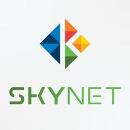 KTBST Skynet