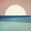 SaltyCrackers Co., Ltd. - Ocean - 私の小さなアルバム アートワーク