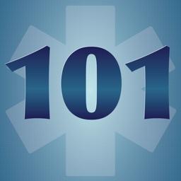 101 Last Minute Study Tips EMT