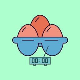 EggNok