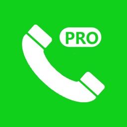 Prank A Call PRO