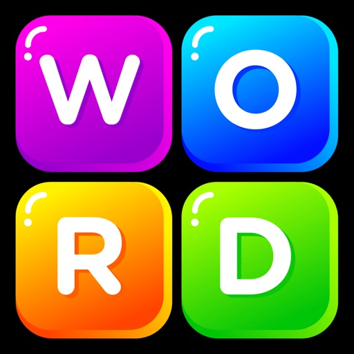 Joc de Cuvinte in Romana