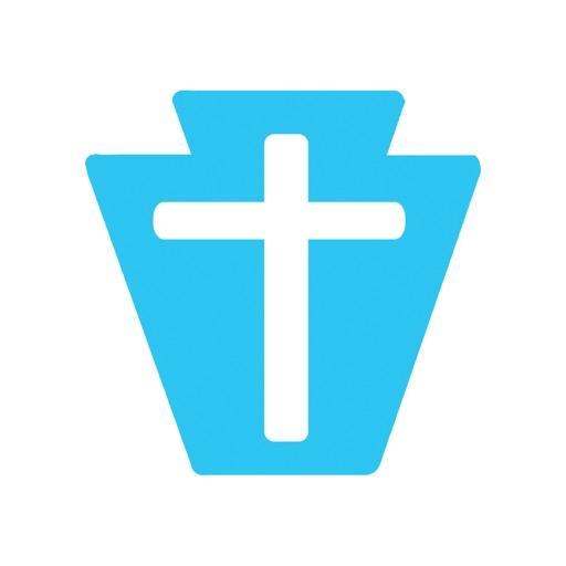 Keystone Church icon