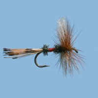 Fly Fishing Simulator Hack Online Generator  img