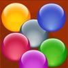 Line Arcade - iPhoneアプリ