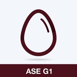 ASE G1 Practice Test Prep