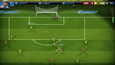 Sociable Soccer '21 screenshot 9