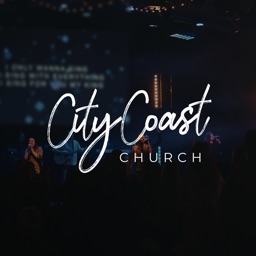 CityCoast Church
