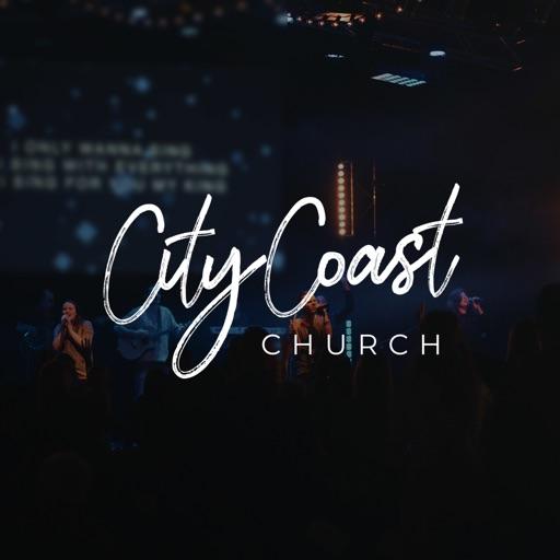 CityCoast Church icon