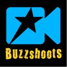 BuzzShoots