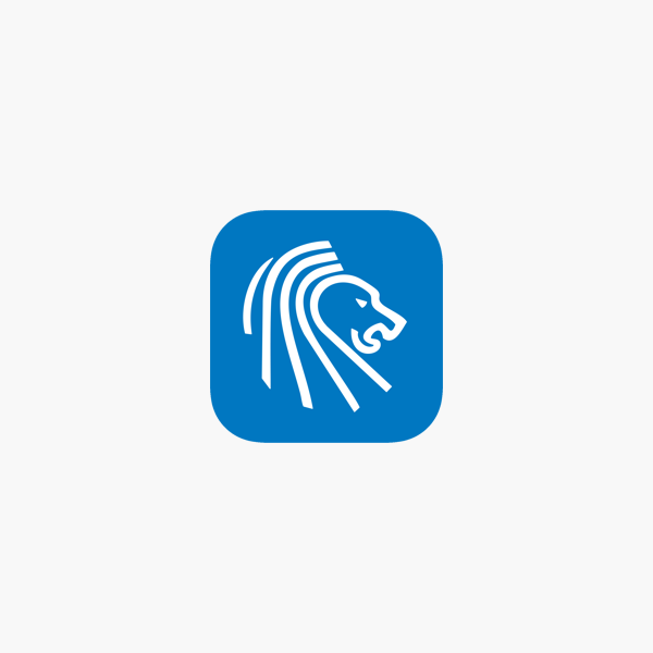 Leopay On The App Store