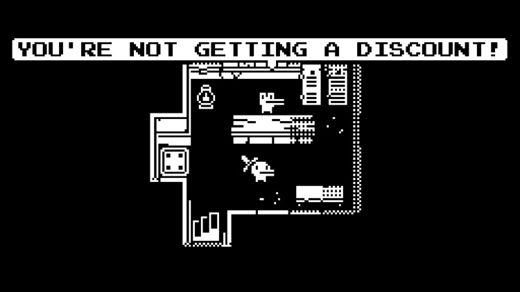 Minit screenshot-6
