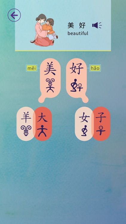 ChineseTree screenshot-8