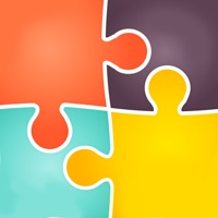 Codes for Jigsaw Puzzles Best Hack