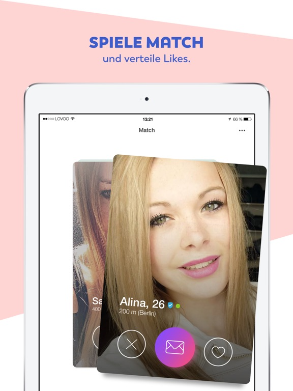 Facebook dating kostenlos