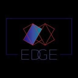 Edge - Digital Business Card