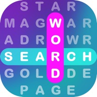 Word Search Fun Puzzle Game
