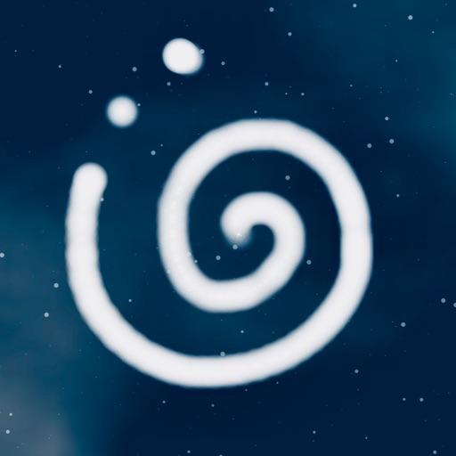 Helius' - full of life icon