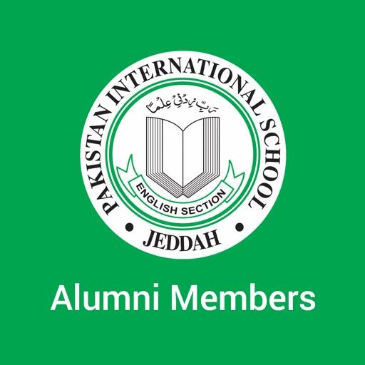 PESJ Alumni