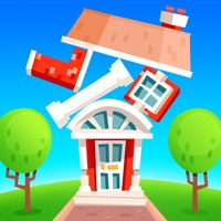 Codes for House Stack Hack