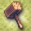 Tap Tap Craft - iPhoneアプリ