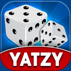 Activities of Yatzy Live