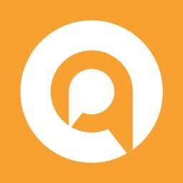 Qeep® Serious Dating App