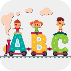 Activities of Education Learning Game
