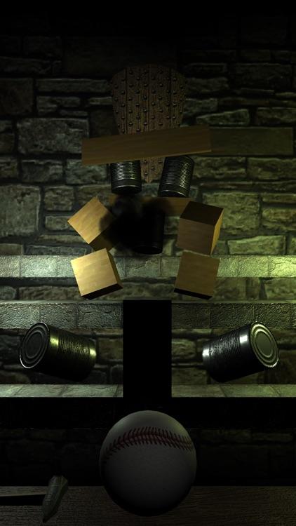 Can Hit & Smash screenshot-7