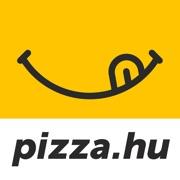 Pizza.hu
