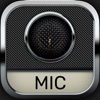 Microphone Pro - iPhoneアプリ