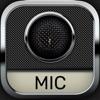 Microphone Pro