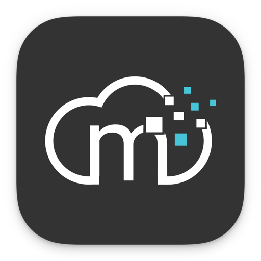 mConsent Cloud for Mac