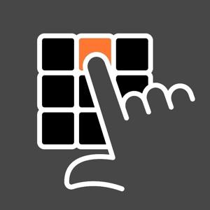 NineKeys  App Reviews, Download