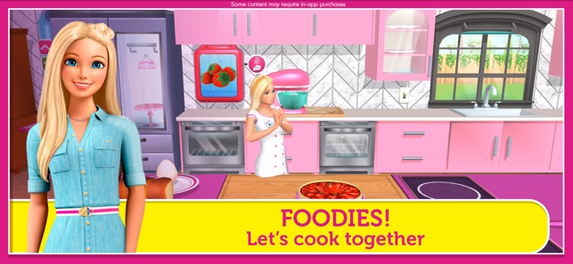 download barbie in the pink shoes sub indo
