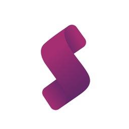 SimplePay App