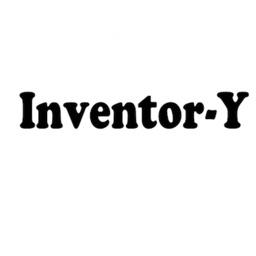 Inventor-Y
