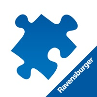 Codes for Ravensburger Puzzle Hack
