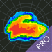 MyRadar NOAA Weather Radar Pro