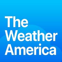 ByssWeather : best Weather app